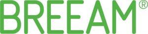 Breem Logo