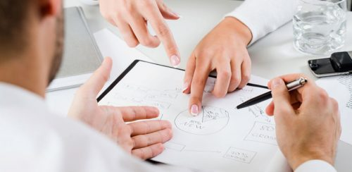 Building Services Consulting